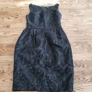 Mexx Dress with Pockets NWT